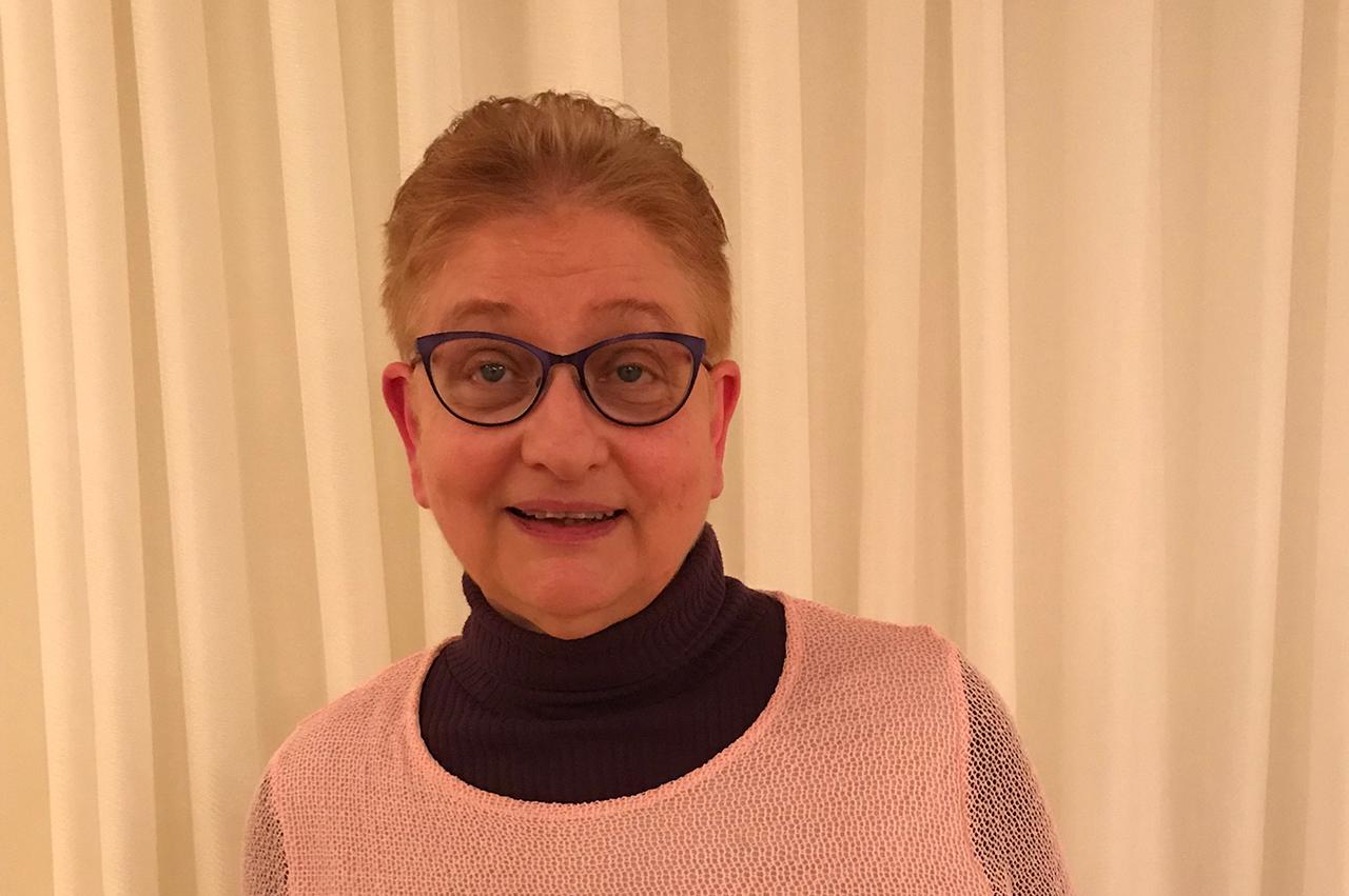 Aina Jonsson